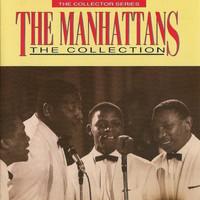 Manhattans: Collection