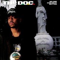 D.O.C.: No One Can Do It Better