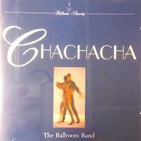 Ballroom Band: Chachacha