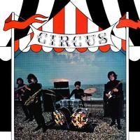 Circus (Uk): Circus