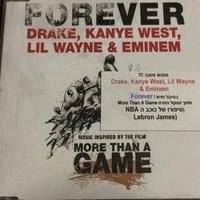 Eminem: Forever