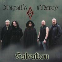 Abigail's Mercy: Salvation