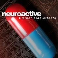 Neuroactive: Minor Side-Effects
