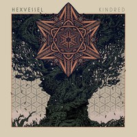 Hexvessel: Kindred