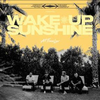 All Time Low: Wake Up, Sunshine