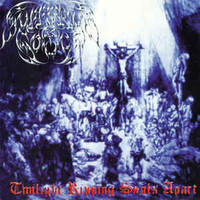 2000ad: Twilight ripping souls apart