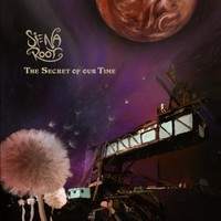 Siena Root: Secret of Our Time