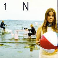 1N: Tänään / tuulee