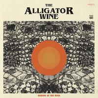 Alligator Wine: Demons of the Mind