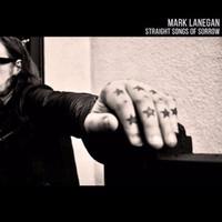 Lanegan, Mark: Straight Songs Of Sorrow
