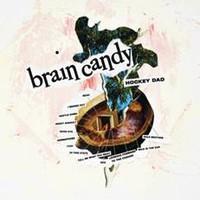 Hockey Dad: Brain Candy