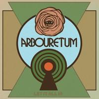 Arbouretum: Let It All In