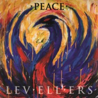 Levellers : Peace