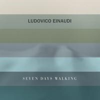 Einaudi, Ludovico: Seven Days Walking: Seven Days