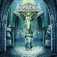 Altaria: Divinity