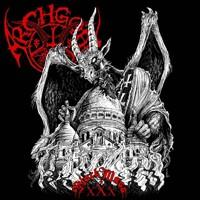 Archgoat: Black Mass XXX