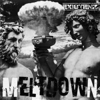 Existenz: Meltdown