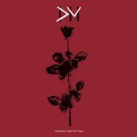 "Depeche Mode: Violator 12"" singles"