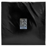 Black Keys: Let's rock (45 rpm edition)