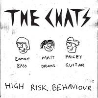 Chats: High Risk Behaviour