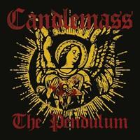Candlemass: Pendulum