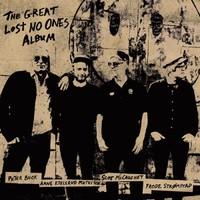 No Ones: Great Lost No Ones Album