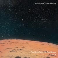 Schulze, Klaus: Dark Side of the Moog Vol.8
