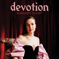Glaspy, Margaret: Devotion