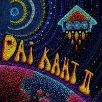 Dai Kaht: Dai Kaht II