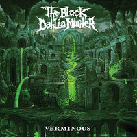 Black Dahlia Murder: Verminous