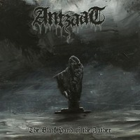 Antzaat: The black hand of the father