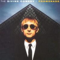 Divine Comedy: Promenade