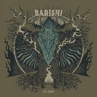 Barishi: Old smoke