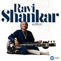 Shankar, Ravi: Ravi Shankar Edition