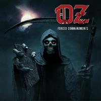 OZ: Forced Commandments