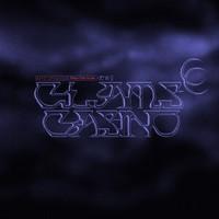 Clams Casino: Moon Drop Radio