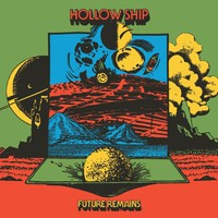 Hollow Ship: Future Remains