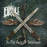 Absu: In the Eyes of Ioldánach