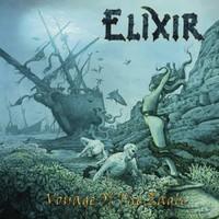 Elixir: Voyage of the Eagle