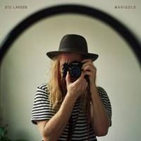 Larsen, Stu: Marigold