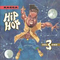 V/A: Ragga Hip Hop Volume 3