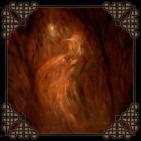 Runespell: Wandering Forlorn -split