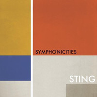 Sting : Symphonicities