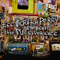 Full Experience: Lee scratch perry presents the full experience: 2 original albums