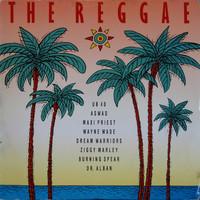 V/A: Reggae
