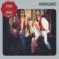 Hurriganes: Sound Pack