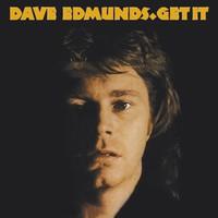 Edmunds, Dave: Get it