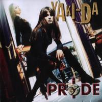 Yaki-Da: Pride