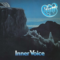 Ruphus: Inner voice