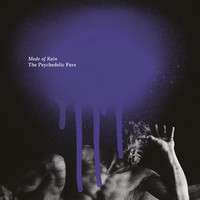 Psychedelic Furs: Made of rain